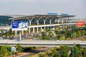28 cửa khẩu tại Việt Nam cho phép sử dụng thị thực điện tử