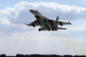 Mỹ loại Thổ Nhĩ Kỳ khỏi chương trình F-35, Nga lập tức chào hàng Su-35