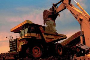 6 tháng, Công nghiệp Than - Khoáng sản Việt Nam (TKV) ước lãi hơn 1.700 tỷ đồng