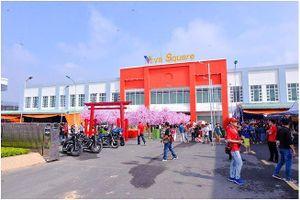 Trung tâm thương mại của LDG Group tại Đồng Nai có gì hấp dẫn?