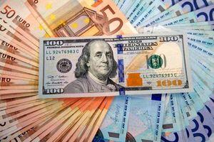 Giá trao đổi USD diễn biến trái chiều nhau, lo ngại khi Mỹ hạ lãi suất?