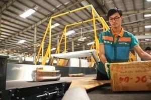 Doanh nghiệp bưu chính cần hợp tác để phát triển