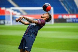 Đề nghị mới của Barca: 100 triệu euro và 2 ngôi sao đổi lấy Neymar