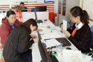 Quảng Trị: Cơ sở kinh doanh tư vấn du học hoạt động kém hiệu quả