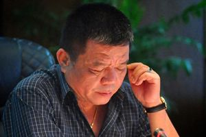 Ông Trần Bắc Hà được gia đình tổ chức tang lễ tại TPHCM