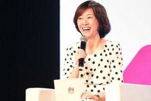 Huawei tái khẳng định về tương lai của Hongmeng OS