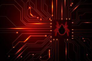 Nhóm hacker Turla ẩn mã độc trong phần mềm hợp pháp