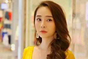 Quỳnh Nga công khai chê bai nhân vật mình đóng trong 'Về nhà đi con'