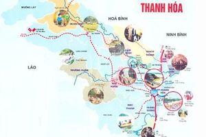 Phát triển du lịch tỉnh Thanh Hóa thành ngành kinh tế mũi nhọn