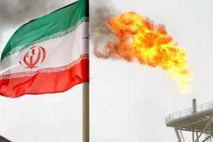 Căng thẳng lớn dần khi Iran tiếp tục bắt giữ hai tàu chở dầu nước ngoài