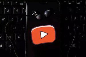 Google sắp bị phạt hàng triệu USD vì vi phạm quyền riêng tư trẻ em