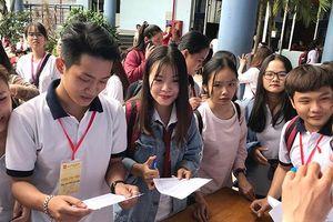 TP Hồ Chí Minh: Học sinh, sinh viên được đóng BHYT theo các mức linh hoạt