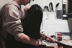Đăng đàn chê trách bạn gái 'chỉ biết ăn mà không biết nấu', chàng trai vô tình khiến dân mạng tranh cãi gay gắt