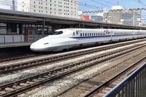 Đường sắt tốc độ cao Bắc - Nam: Cần nhưng phải nghiên cứu kỹ các phương án