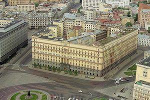 Cơ quan an ninh Nga bị hacker đánh cắp 7,5 terabyte dữ liệu quan trọng