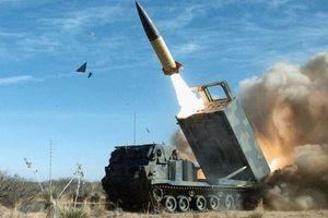 Nguyên nhân khiến Mỹ hoãn thử đối thủ của Iskander-M