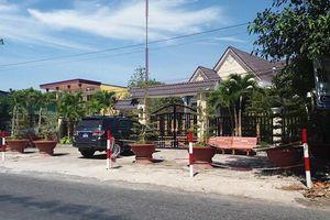 3 tên trộm thực hiện vụ trộm tiền tỉ ở cù lao Minh, Vĩnh Long ra sao?