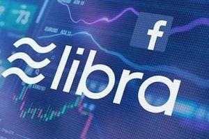 Facebook chính là vấn đề lớn nhất của đồng Libra
