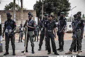 Tình trạng cướp bóc, giết hại dân làng đáng lo ngại ở miền Bắc Nigeria