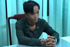 Bình Dương: 'Rùng mình' với lời khai của nghi phạm sát hại cô ruột vì bị la mắng do chơi game