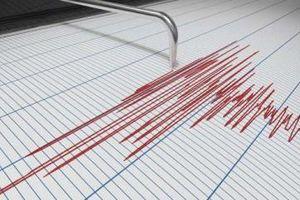 Động đất mạnh tại Vân Nam, Trung Quốc