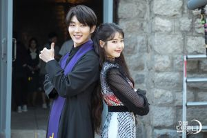 Rating 20/07: 'Hotel Del Luna' phá kỷ lục khi Lee Jun Ki xuất hiện, phim của Ji Sung có tỷ suất cao