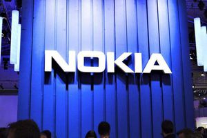Tròn 8 năm Nokia trở thành 'cựu vương' làng smartphone