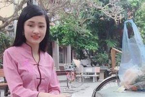 Nhân viên quán karaoke đâm chết tình địch: Chuyện tình 4 năm