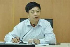 Siêu ủy ban chỉ đạo làm rõ 'lùm xùm' tại VEC