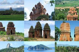 Phó Thủ tướng Vương Đình Huệ sốt ruột với du lịch của Bình Định