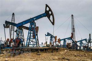 Giá xăng dầu hôm nay 22/7: Nguồn cung khó lường, xăng dầu sắp tăng vọt?