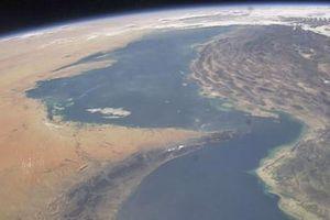 Eo biển Hormuz - tâm điểm căng thẳng thế giới quan trọng nhường nào?