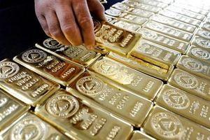Giá vàng trong nước và thế giới vẫn duy trì đà tăng
