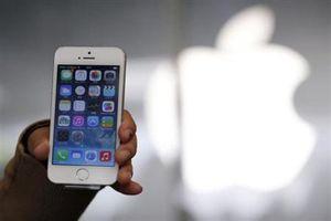 Công cụ hack iPhone mới có thể truy cập dữ liệu iCloud người dùng