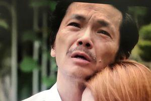 Về nhà đi con tập 70: Ông Sơn đến nhà Vũ đón Thư về nhà