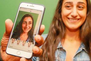 Những bài học rút ra từ chuyện FaceApp lấy dữ liệu người dùng