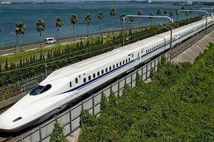 'Hai phương án từ hai Bộ là dịp để đưa ra quyết sách về đường sắt cao tốc'