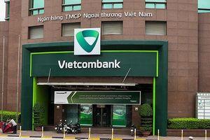 Vietcombank báo lãi kỷ lục, tăng mạnh đầu tư vào trái phiếu ngân hàng khác