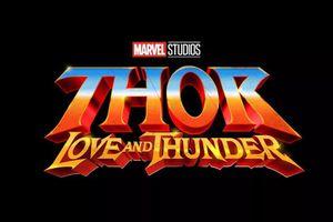 Natalie Portman sẽ đảm nhiệm vai 'Thần sấm' trong Thor: Love and Thunder