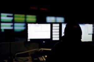 Cả quốc gia bị tin tặc đánh cắp thông tin
