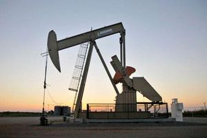 Giá xăng, dầu (22/7): Tăng nhẹ trở lại