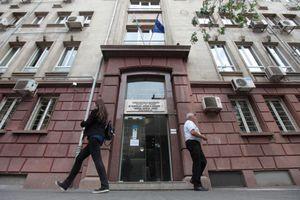 Bulgaria: Cả một quốc gia bị hacker tấn công