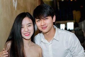 Hoài Lâm chính thức xác nhận đã đăng ký kết hôn và có 2 con gái