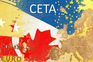Phần lớn các doanh nghiệp Canada đều 'mơ hồ' về các FTA