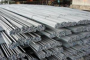 Trung Quốc áp thuế chống bán phá giá thép không gỉ nhập khẩu