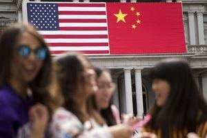Doanh nghiệp Trung Quốc kêu gọi giảm thuế cho nông sản Mỹ