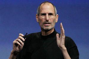 Những người góp công đầu cho sự ra đời của iPhone giờ ra sao?