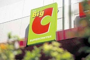 Đằng sau thỏa thuận chiết khấu đến 50% với Big C