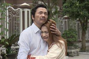 Về nhà đi con tập 70: Ông Sơn đau khổ đến đón mẹ con Thư về nhà