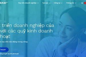 Fintech Singapore cung cấp dịch vụ tài chính cho doanh nghiệp Việt Nam